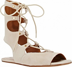 044099d3c904 TYPES OF LADIES SANDALS AND THEIR FUNCTIONS