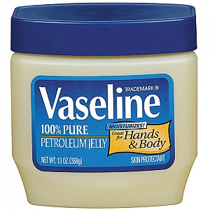 Photo of HOW TO PRODUCE VASELINE ( SKIN JELLY)