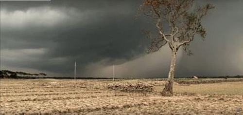 Photo of Climate Change and Food Security: Effects of Climate Change on Food Security