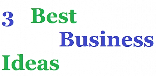 Photo of How to know the most Profitable and Best Small Business Ideas