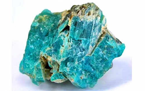 Photo of Mineral Resources: Definition, Examples, Types, Uses and Exploration