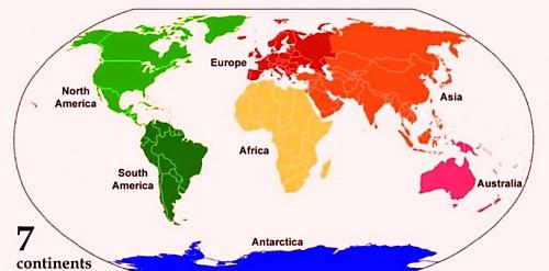 scope of economic geography