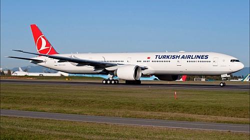 Air Transport: Definition,Types, Development, Advantages