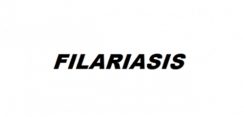 Photo of Filariasis Symptoms, Causes, Transmission, Diagnosis, Treatment and Prevention
