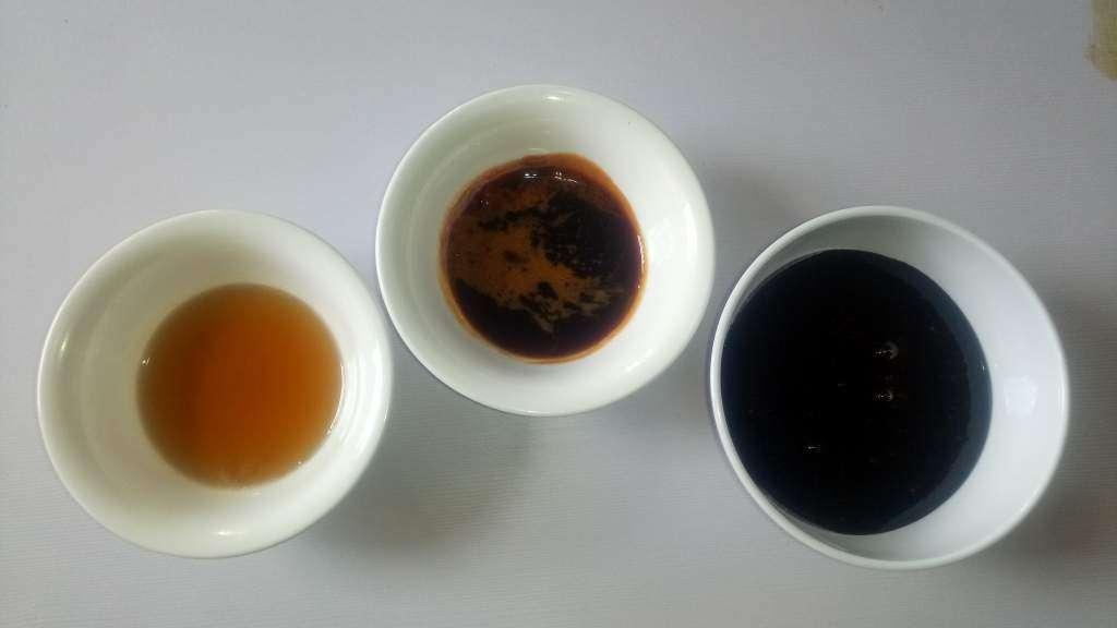 Types of Molasses - Blackstrap Molasses, Fancy Molasses and Dark Molasses